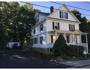 91 Florence Ave Lowell MA, 01851