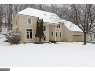 19780 Waterford Place Excelsior MN, 55331
