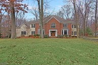 4 Laurelwood Ln Bernardsville NJ, 07924