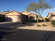 5042 S Citrus Lane Gilbert AZ, 85298