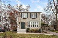 164 Lakeview Grosse Pointe MI, 48236