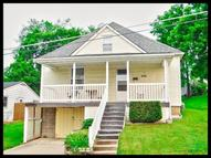 111 North Taylor St Jefferson City MO, 65101