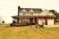2899 Jack Teasley Rd Pleasant View TN, 37146
