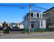 603 Lakeview Avenue Lowell MA, 01850