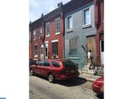 2928 N Waterloo St Philadelphia PA, 19133