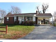 15 Maise Ave Marcus Hook PA, 19061