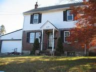 609 N North Hills Ave Glenside PA, 19038