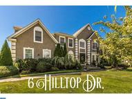 6 Hilltop Dr Mount Laurel NJ, 08054