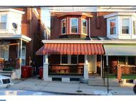 1114 Green St Norristown PA, 19401