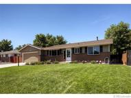 1677 South Field Court Lakewood CO, 80232