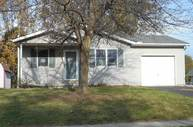 22 5th Ave Mount Sterling OH, 43143