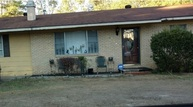 4214 20th St Meridian MS, 39307