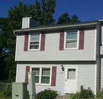 337 Hudson Ave Beacon NY, 12508