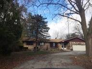 22060 W North Ave Antioch IL, 60002