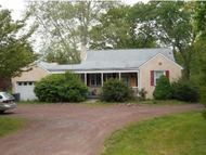 5917 Chichester Ave Aston PA, 19014