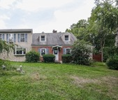 1118 Kepler Rd Pottstown PA, 19464