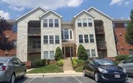 304 Juneberry Way Apt 3b Glen Burnie MD, 21061