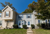 1826 Log Ln Crofton MD, 21114