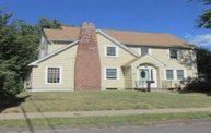 20 Ellsworth St East Hartford CT, 06108
