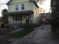 858 Rankine Ave Erie PA, 16511