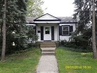 638 114th St Whiting IN, 46394