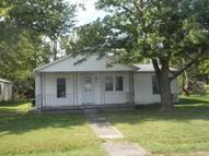 2017 Cottage Ave New Castle IN, 47362
