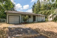 12310 218th Avenue Ct E Bonney Lake WA, 98391