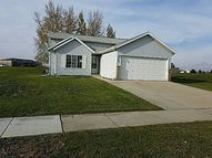 3365 39th Ave S Fargo ND, 58104