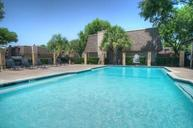 The Resort Townhomes Apartments Stafford TX, 77477