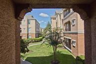 The Reserve at the Fountains Apartments Stafford TX, 77477