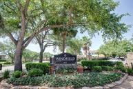 Windfield Townhomes Apartments Stafford TX, 77477
