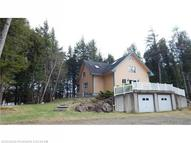 96 Picked Cove Rd Bowerbank ME, 04426