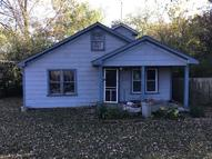430 Grover Dr Hohenwald TN, 38462