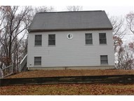 16 Forest Rd Niantic CT, 06357