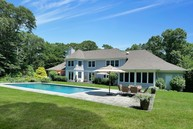 14 Ashwood Court Amagansett NY, 11930
