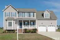 7312 Messenger Drive Willow Spring NC, 27592
