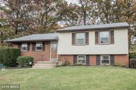 10 Eyre Ct Nottingham MD, 21236