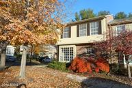11 Dunsinane Ct Silver Spring MD, 20906