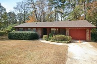 2899 Knollview Drive Decatur GA, 30034