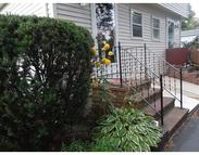 37 Plimpton Ave Norwood MA, 02062