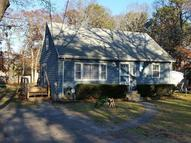 40 Butler Ave West Yarmouth MA, 02673