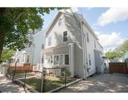 9 Concord Ave Somerville MA, 02143
