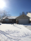 2921 Briarchase Ct Indianapolis IN, 46268