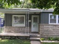 424 Liverpool Rd, Lake Station IN, 46405