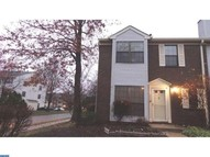 1 Harris Court Lawrenceville NJ, 08648