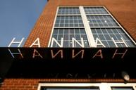 Hannah Lofts and Townhomes Apartments East Lansing MI, 48823