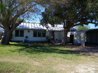 494 Cr 311 Port Lavaca TX, 77979