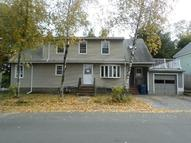 24 Allston St Lawrence MA, 01841
