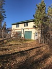 14500 Cougar Triangle Akeley MN, 56433
