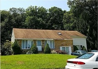 30 Lincoln Ln Broomall PA, 19008